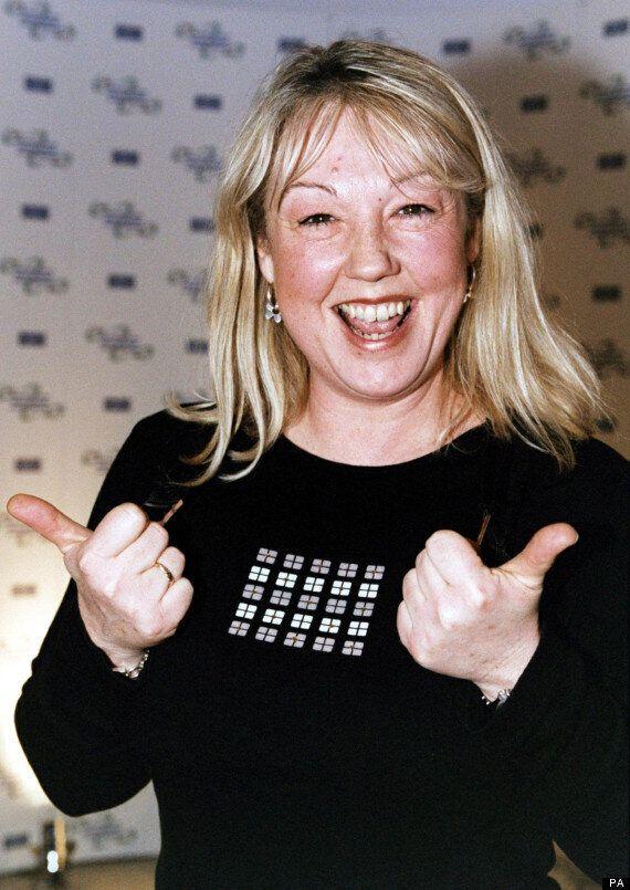 Mike Smith, Former BBC DJ, Dismisses Liz Kershaw Sexual Abuse