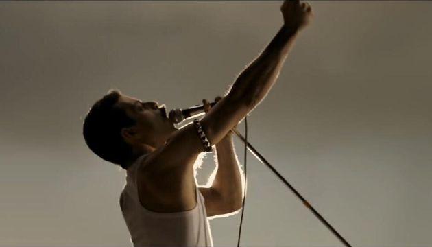 'Bohemian Rhapsody' ganha versão sinfônica ao vivo em SP pela Orquestra