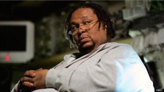 'The Wire' Star Robert F. Chew, Who Played Proposition Joe, Dies Of Heart Failure At