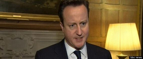 Algerian Hostage Crisis: Cameron Confirms Deaths Of Three Britons As Fears Remain For Missing