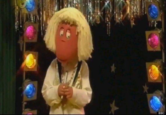 Jimmy Savile Tweenies Character Causes Uproar And Prompts CBeebies