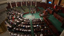 Modification de la loi électorale: Une tempête sous la