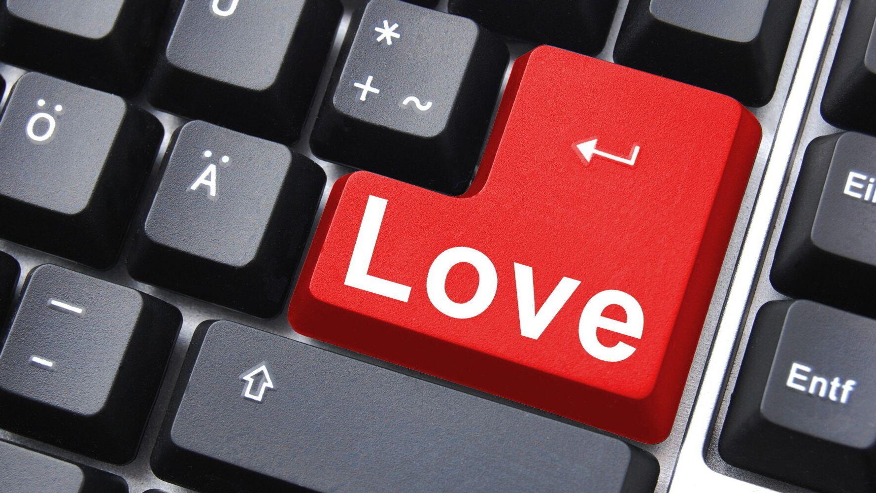 Contributor Gay Times columnist and online dating survivor