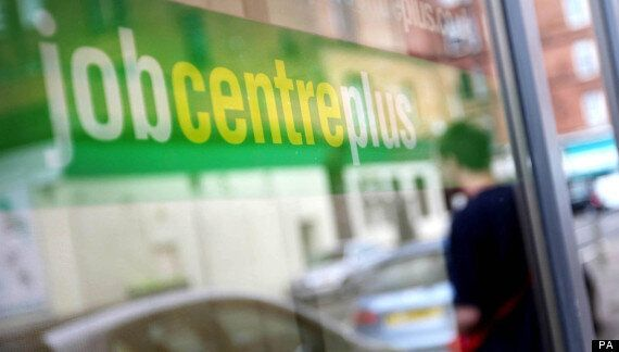 Youth Unemployment Made Worse By Challenging Job Market Says Joseph Rowntree