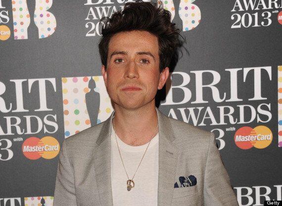 Radio 1 Host Nick Grimshaw's Listener Figures