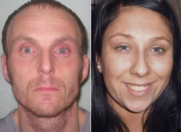 Tony McCluskie 'Subjected Sister Gemma To Savage Beatings & Mental Torture' Before Murdering EastEnders
