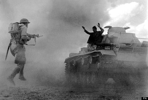Whores in El Alamein