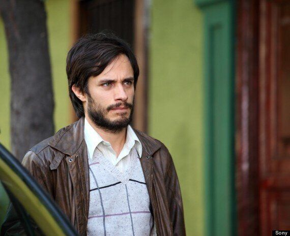 Gael Garcia Bernal Reveals Why He Says 'No' To 'Flashback Hollywood Films', Preferring The Subtleties...