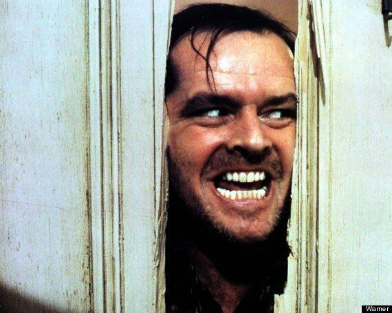 'Room 237' Helps You Find Your Own Way Through Stanley Kubrick's Masterpiece 'The Shining', With Jack
