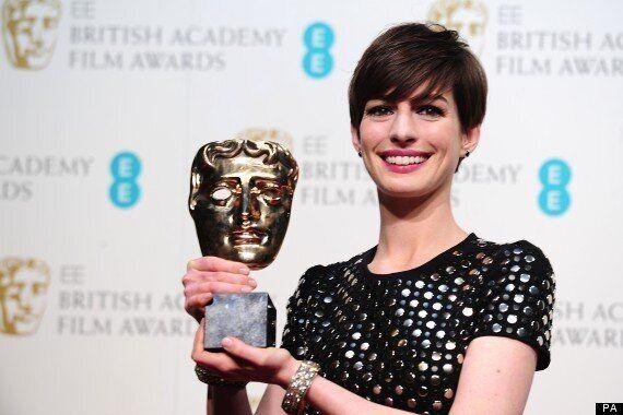BAFTAs 2013: Eddie Redmayne's Nightmare Night, Food Poisoning Means 'Les Miserables' Star Misses Presenting