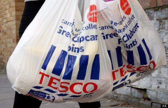 Horse Meat Scandal: Tesco Drops Major Supplier,
