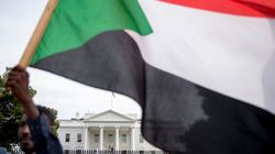 Sudan Military Meets U.S. Diplomats While Bashir Charged With