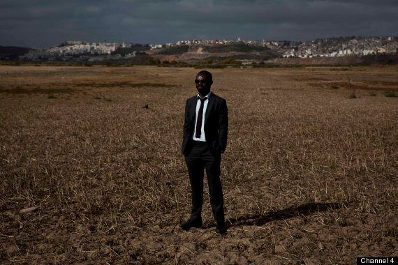 TV REVIEW: David Oyelowo On Top Form In Political Drama 'Complicit' Which Asks Again: Is Torture Ever