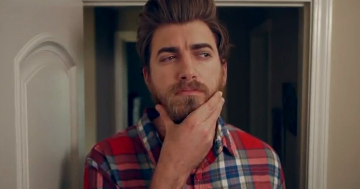 Men! Heres What Women REALLY Think About Your Beards