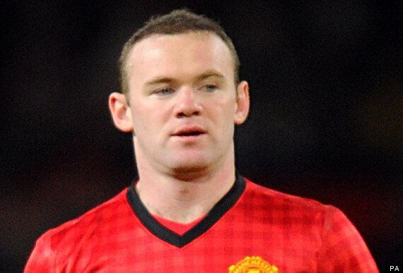 Wayne Rooney Shares A Pic Of Son Kai Buried In The Sand On Barbados Holiday With Pregnant Mum Coleen