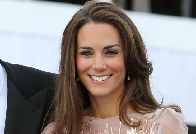 Duchess Of Cambridge Doesn't Respond To Hilary Mantel's Remarks Because She's Not Allowed To Say