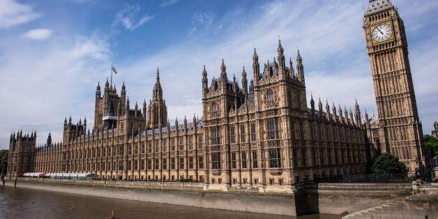 Parliamentary Job-Sharing: A Marginal Solution to a Major