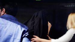 Η αστυνομία της Βραζιλίας μήνυσε για δυσφήμιση τη γυναίκα που κατηγορεί τον Νεϊμάρ για