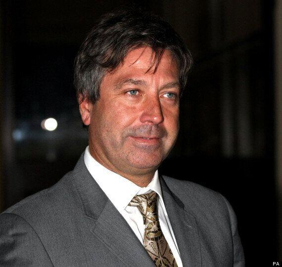 Masterchef Judge John Torode Dating Show's Celebrity Winner Lisa