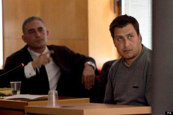 Tenerife Beheading Trial: Deyan Deyanov Found Guilty Murdering Jennifer