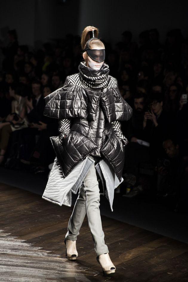 Milan Fashion Week in