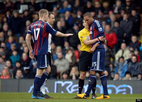 Stoke Overdue A Warning, Rafael Benítez's John Terry Evasion And More: Premier League Talking