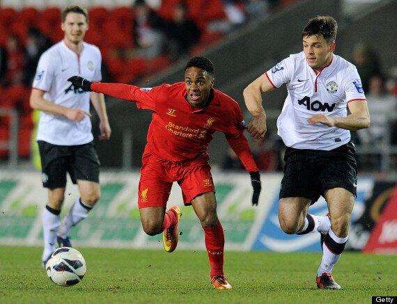 Raheem Sterling 'Drained', Says Liverpool Boss Brendan