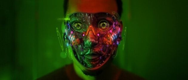 Technological Body Modification: In Pursuit of Singularity