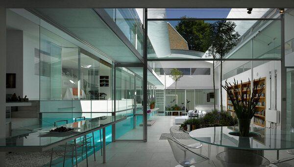 Heidi Locher: Designs on the