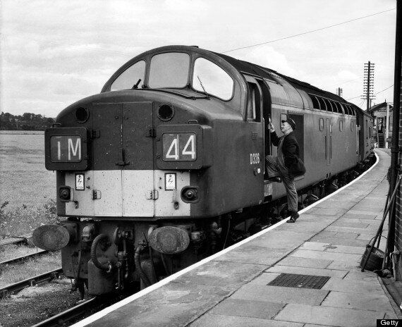 Bruce Reynolds Dead, Great Train Robber Dies Aged 81