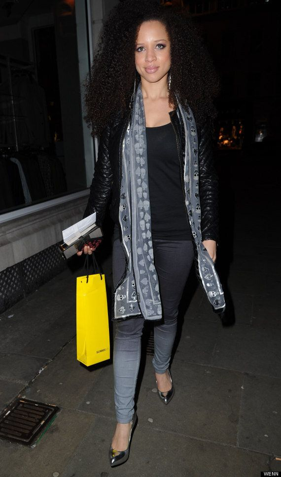 'Coronation Street' Stars Shobna Gulati And Natalie Gumede Bow Out Of The Soap