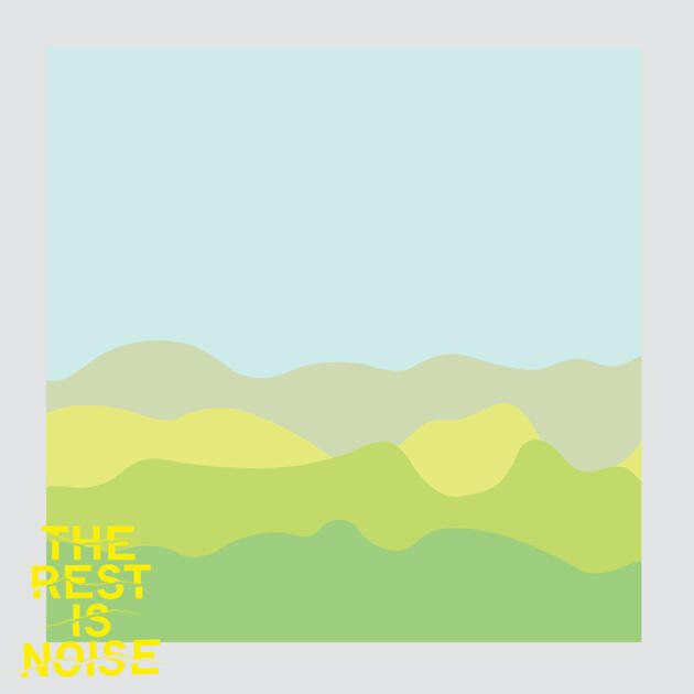 The Rest Is Noise: Context(s) Are