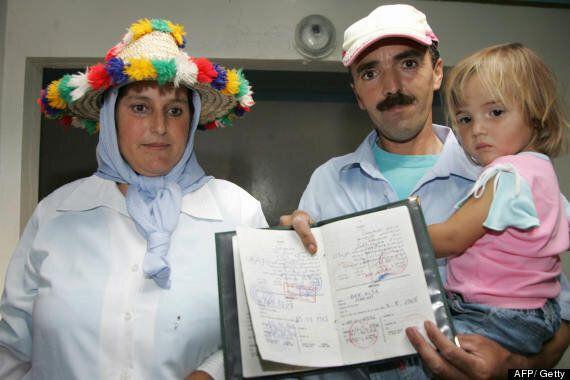Madeleine McCann News: Cypriot Police Alert Interpol Over 'Sighting In Ayia