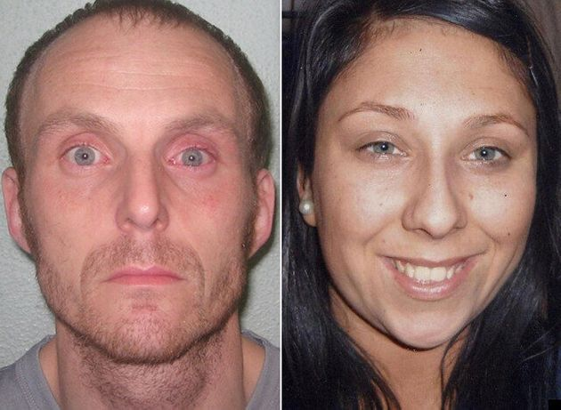 Gemma McCluskie's Father Anthony Disowns Son Tony For Expressing No Remorse Over Murder Of His