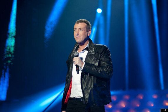 Christopher Maloney Calls Police Over Twitter Death