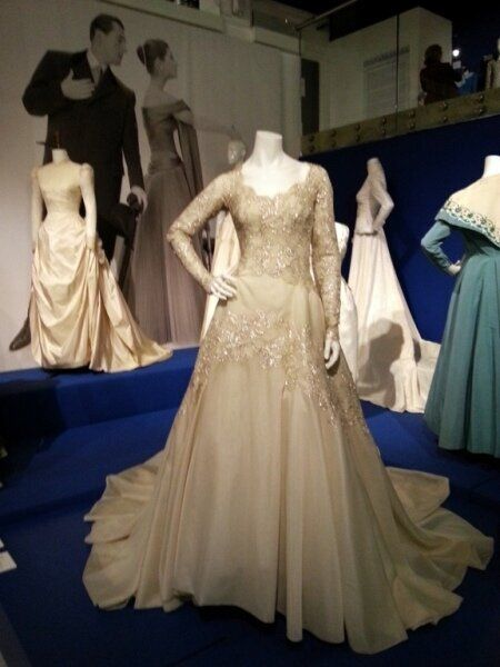 'Hartnell to Amies: Couture by Royal Appointment': Learning from British Couture Lessons in South