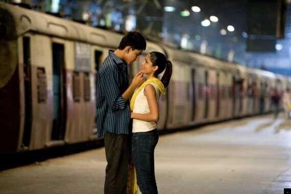 'Slumdog Millionaire' Voted One Of The Greatest British Films Of All