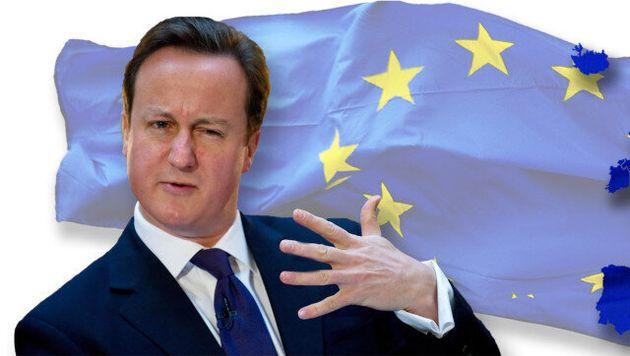 Plots and Counterplots: Tory Leadership