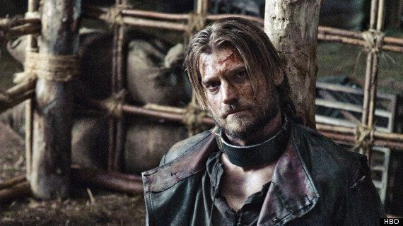 'Game of Thrones' Nikolaj Coster-Waldau Defends His 'Complicated' Character Jaime