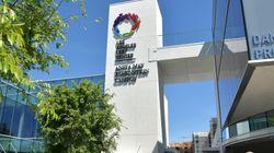 O maior centro de acolhimento LGBT do mundo acaba de ficar maior – e