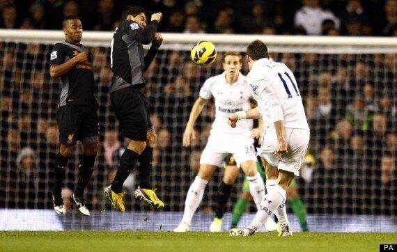 Liverpool Vs Tottenham Preview: Brendan Rodgers And André Villas-Boas' Drastic