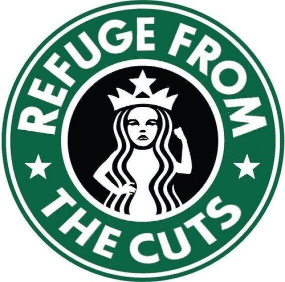 Starbucks UK Uncut Protest To Go Ahead Despite Corporation Tax