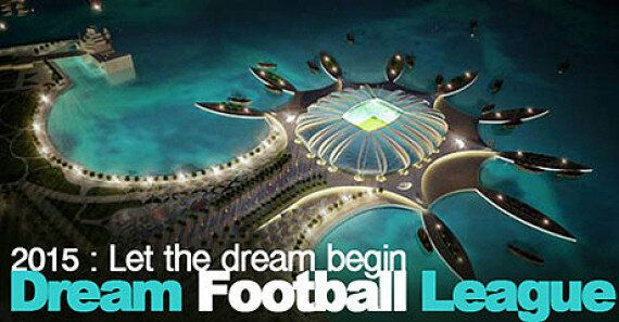 Qatar Offers Premier League Teams £175m To Compete In Dream Football