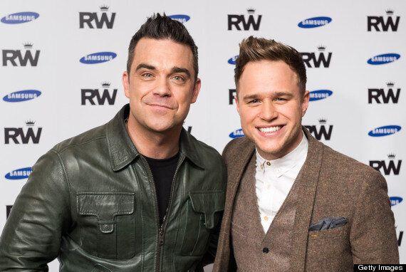 'X Factor': Olly Murs Calls For Sharon Osbourne's Return