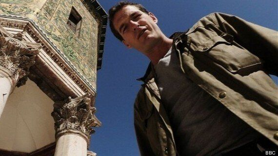 BBC Documentary, 'A History Of Syria With Dan Snow', Was 'Biased And Inaccurate' Say