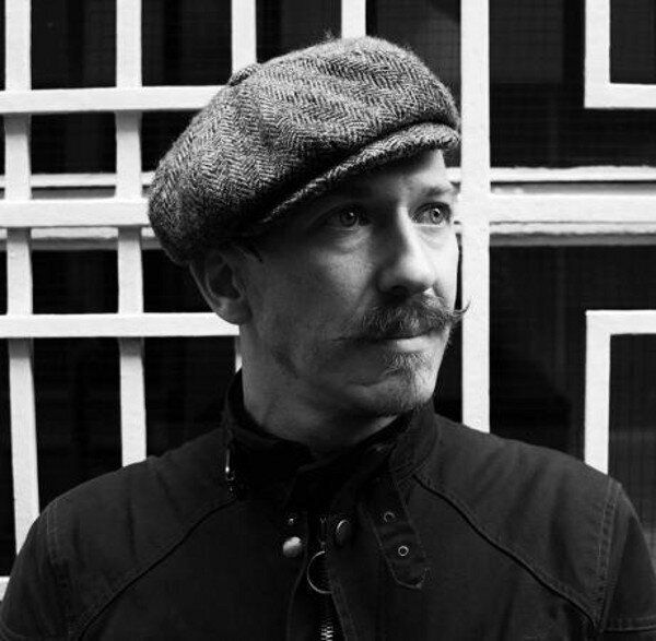 Foy Vance: The Soul of a