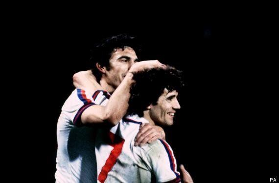 San Marino Vs England: 5 Of The Three Lions' Biggest Away Wins