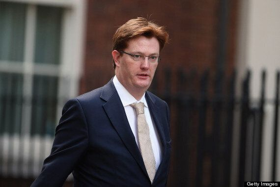 Budget 2013: Danny Alexander Denies Government's Mortgage Guarantee Scheme Will Help Second Home