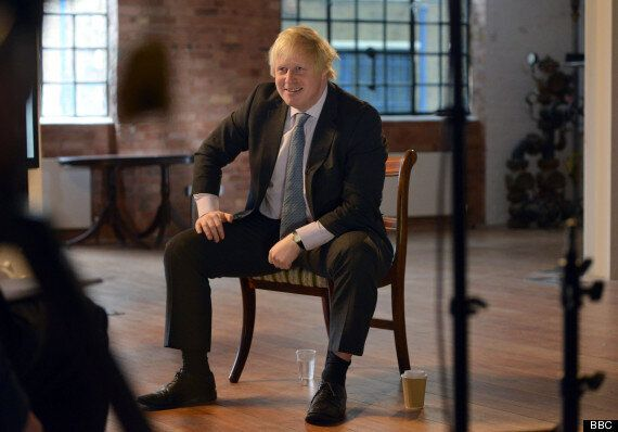 17 Things We Now Know About Boris Johnson, And His Worthiness, Or Not, To Be