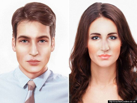 Kate Middleton Pregnant, Scientist Predicts What Royal Baby Will Look Like As A Young Adult